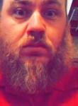 Brad, 34  , Greensboro