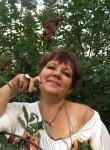 Elena, 55  , Tolyatti