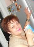 Elena, 54  , Tolyatti