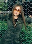 Olga, 35, Bilgorod-Dnistrovskiy