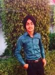 Gurkirat, 20  , Jalalabad (Punjab)