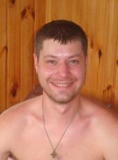Igor, 38, Ukraine, Kiev