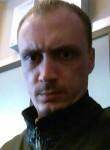 Konstantin, 32  , Yuzhno-Sakhalinsk