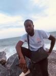 Eric bonsu, 32  , Cape Coast