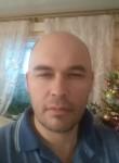 Slava, 43  , Yermakovskoye