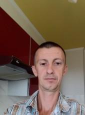 Andrey, 35, Ukraine, Mykolayiv