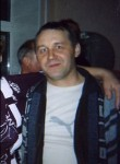 Oleg, 50  , Barnaul