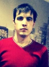 Maks, 31, Russia, Cheboksary