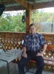 IGOR, 43  , Achinsk
