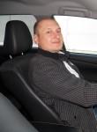 Aleksey, 35, Kaluga