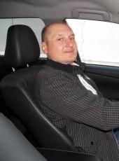 Aleksey, 35, Russia, Kaluga