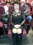 Olga, 61, Moscow