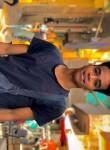 Ahmed, 18  , Al Jizah