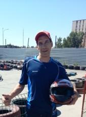 Aleksey, 48, Russia, Yekaterinburg