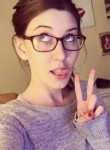 Anthonia nelso, 34 года, Tampa