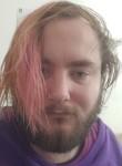 Brandon , 19  , Cambridge