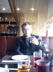 Sergey, 29, Ukraine, Donetsk