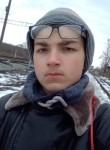Alex, 18  , Chaplygin