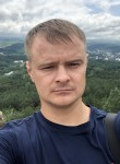 mikhail, 34  , Inozemtsevo