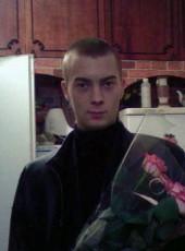 Николай, 32, Ukraine, Kiev