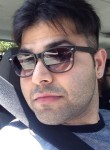 Aman, 33  , Troy (State of Michigan)