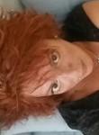 Paola, 54  , Busto Arsizio