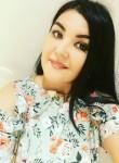 Umida, 41  , Tashkent