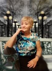 Valentina, 66, Russia, Nefteyugansk