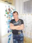ALEKSANDR, 37  , Leshukonskoye