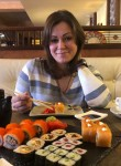 Anna, 38  , Shchelkovo