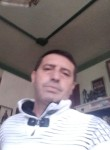 manoloalcarazmar, 47  , Almeria
