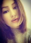 Mariya, 25  , Guri-si