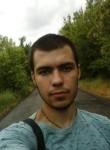 Тихон, 25  , Zaporizhzhya