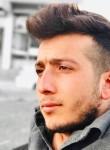 Murat, 25  , Sanliurfa