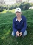 Tima, 42, Rostov-na-Donu