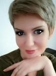Alina, 43  , Alfeld