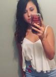 lolita, 21  , Cordoba