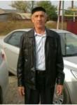 Vata, 58  , Groznyy