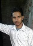 Rohan, 21  , Sambalpur