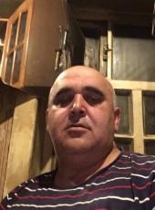 sergey, 44, Russia, Petropavlovsk-Kamchatsky