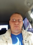 Oleg, 46  , Ufa