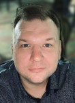 Dmitriy, 35  , Saratov