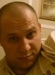 Anton, 33  , Kaliningrad