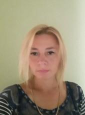 masha, 42, Russia, Gelendzhik