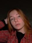 Kristina, 18, Tambov