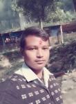 shusantmukhiya, 19  , Butwal