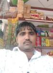 Sunil Kumar, 33, Surat