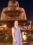 Mariya, 27  , Parkovyy