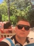 Andrey, 34, Kharkiv