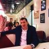 Vadim, 38 - Just Me Photography 11